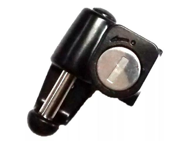Imagem de Kit Chave Ignição cg titan 150 2004 a 2008