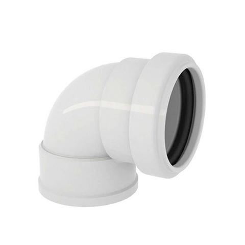Imagem de Kit com 20 Anel para Tubo de Vedação Esgoto DN 150