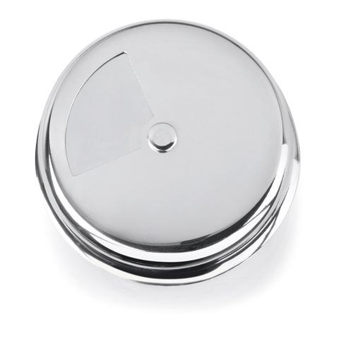 Imagem de Kit com 6 Potes Farinheira / Queijeira 330 ml Forma