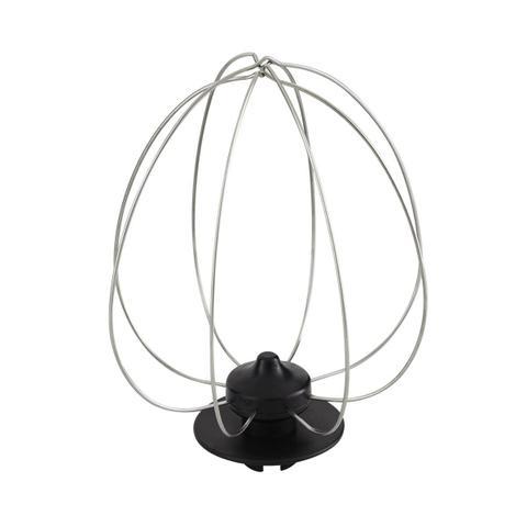 Imagem de Kit Cozinha Britânia Concept Glass BKT19P