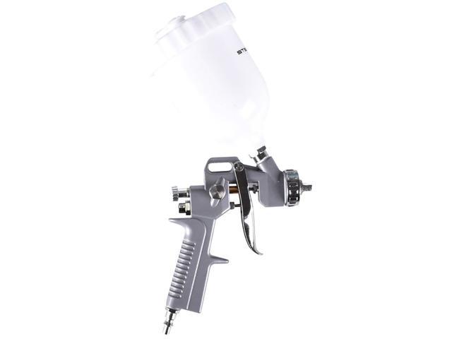 Imagem de Kit de Acessórisos para Compressor 5 Peças Stels