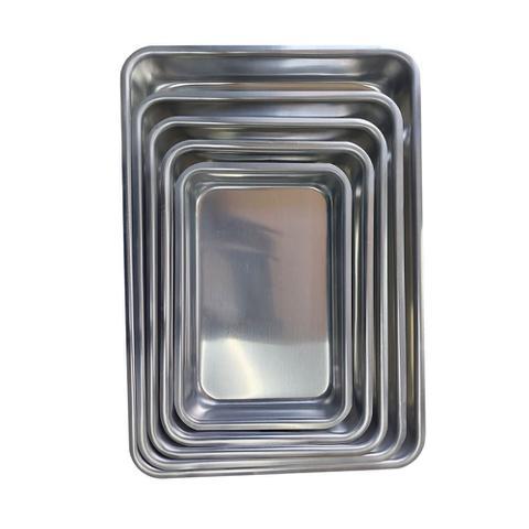 Imagem de Kit de assadeiras - 5 unidades