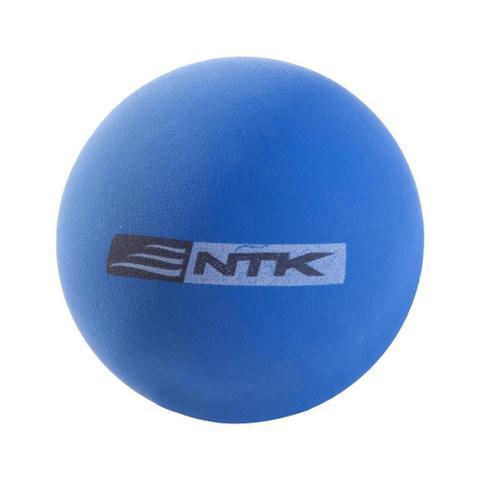 Imagem de Kit de bolas para frescobol com 3 unidades