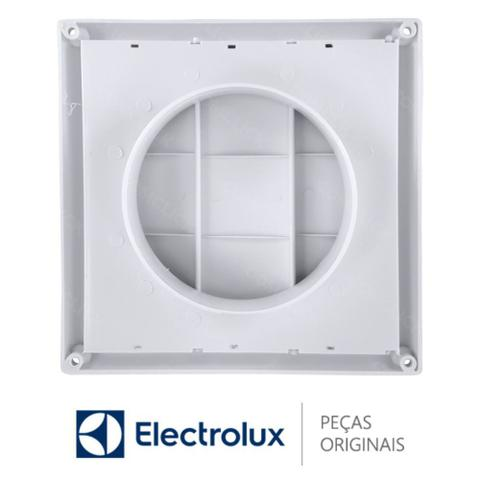 Imagem de Kit de Exaustão 80000509 Coifa Electrolux 60CT, 60CV, 60CX, 90BS