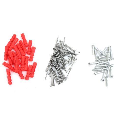 Imagem de Kit de Ferramentas com 129 Peças