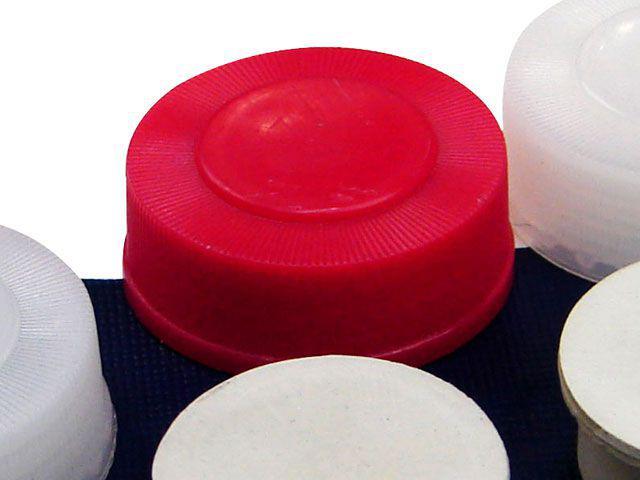 Imagem de Kit de Reparo para Colchões