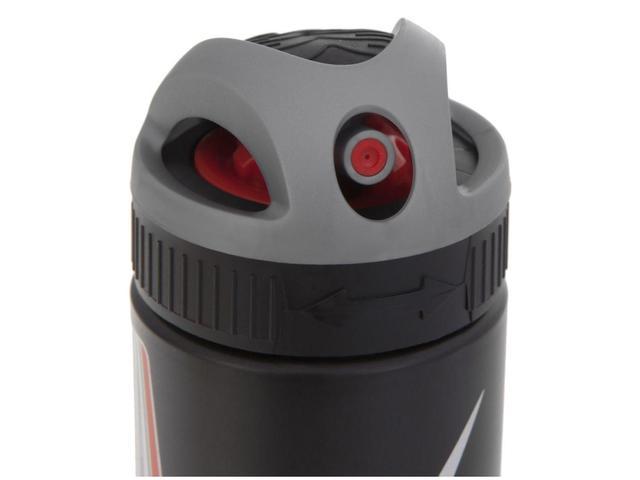 Imagem de Kit Desodorante Rexona Antibacterial Protection