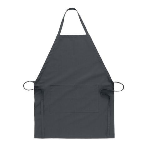 Imagem de Kit do Chef Cozinha Avental Luva e Talheres Utensílios