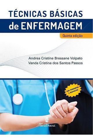 Imagem de Kit Enfermagem: Ame Dicionário de Administração de Medicamentos 11ª Ed+ Técnicas Básicas de Enfermagem + Bolsa JRMED