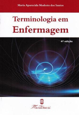 Imagem de Kit Enfermagem: Ame Dicionário de Administração de Medicamentos 11ª Edição + Terminologia na Enfermagem+ Bolsa JRMED