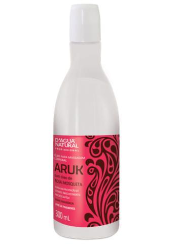 Imagem de Kit estética carrinho auxiliar+óleo rosa mosqueta antiestria