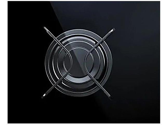 Imagem de Kit Forno de Embutir a Gás GLP Brastemp