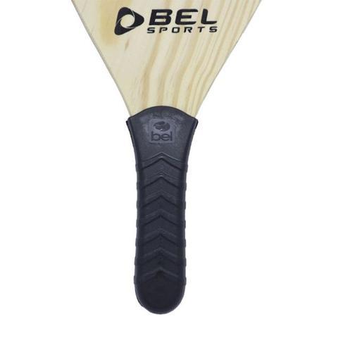 Imagem de Kit Frescobol Bel Sports