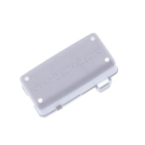 Imagem de Kit Fusível Térmico Original Refrigerador Electrolux - 70202837