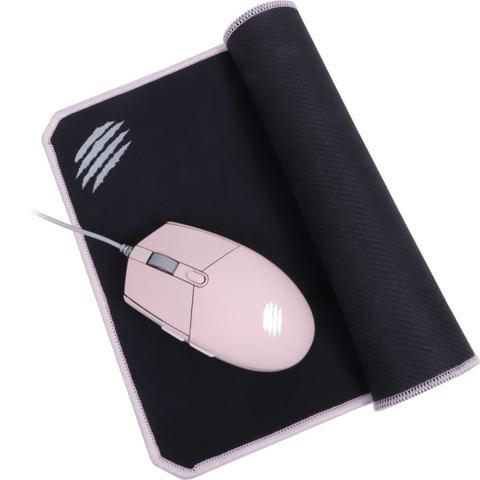 Mouse 2400 Dpis Arya Oex