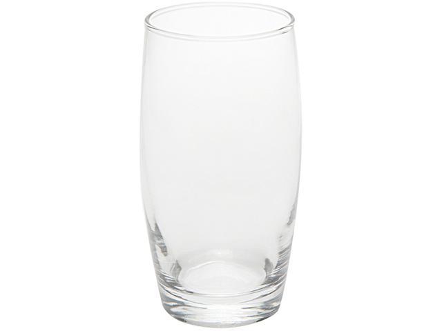 Imagem de Kit Jogo de Taças de Vidro para Cerveja Floripa