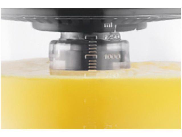 Imagem de Kit KT-105-B Mondial com Liquidificador Batedeira