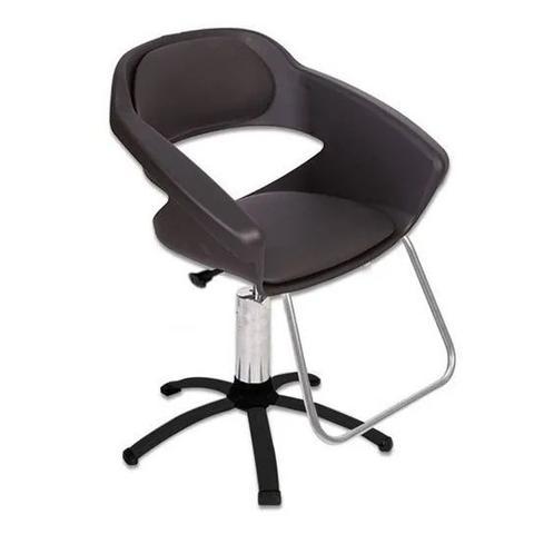 Imagem de Kit Lavatório Cabelo + Cadeira + Carrinho Dompel C/ Garantia