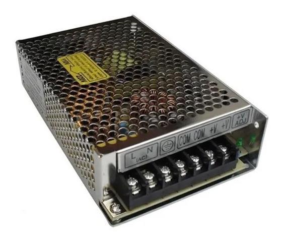 Imagem de Kit Monitoramento 6 Câmeras Hd 1.0 Mp Infra + Dvr 8 Canais + hd interno