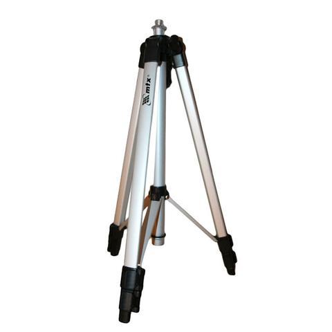 Imagem de Kit Nível à laser automático 15M DW088K DeWalt + Tripé + Óculos e9725b702e