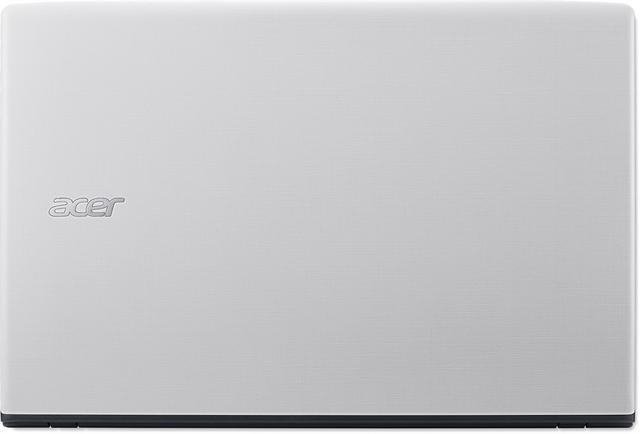 Imagem de Kit:Notebook Acer E5-553G-T4TJ AMD A10 4GB RAM 1TB HD Radeon R7 M440 com 2GB 15.6