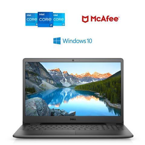 Imagem de Kit Notebook Dell Inspiron 3501-M45PB 15.6