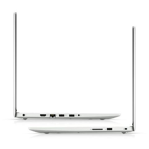 Imagem de Kit Notebook Dell Inspiron 3501-M45SS 15.6