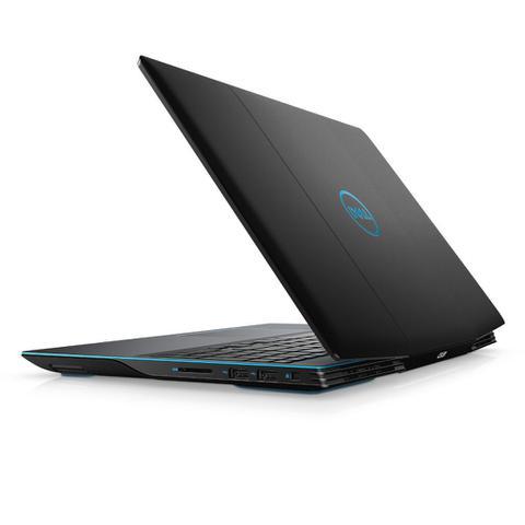 Imagem de Kit Notebook Gamer Dell G3 3500-M30PF 15.6