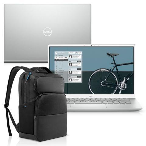 Imagem de Kit Notebook Ultrafino Dell Inspiron i5402 14