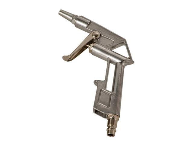 Imagem de Kit para Compressor 5 Peças