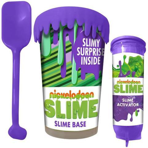 Imagem de Kit para Fazer Slime 37630-Toyng