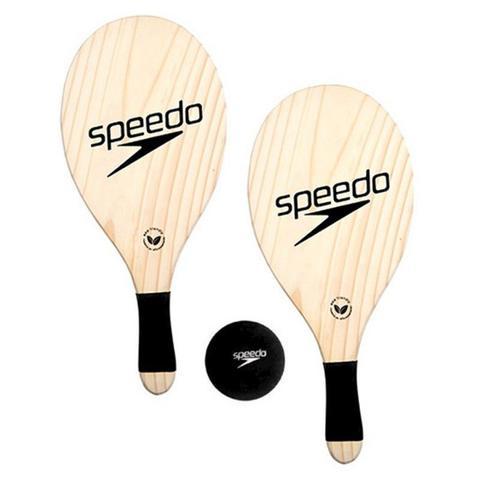 Imagem de Kit para Frescobol Speedo - 978106