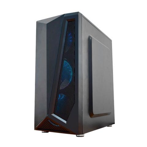 Imagem de Kit - PC Gamer Neologic X NLI81870 Intel G-5900 8GB (GTX 1650 4GB) 1TB