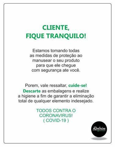 Imagem de Kit Pe Para Cama  E Bau 8 Pés Para Móveis Cama Box Casal