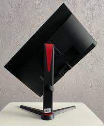 Imagem de Kit pedestal ajustavel para monitor bp-01a bluecase ate 27, vesa 75/100