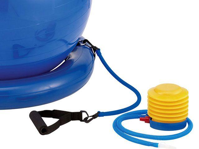 Imagem de Kit Pilates Ball Set