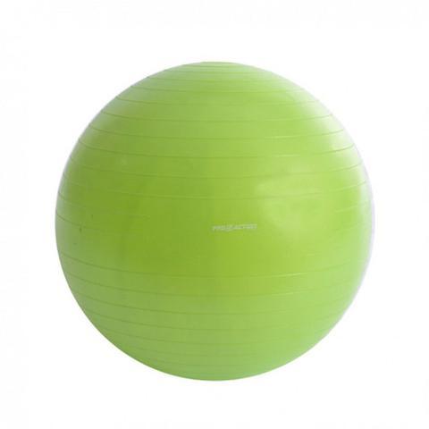 Kit Pilates com 3 Bolas Suicas 55 Cm + 65 Cm + 75 Cm com Mini Bomba ... 08ac7beb68c91