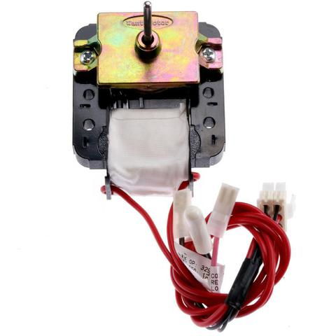 Imagem de Kit Placa Sensor Motor Ventilador 220V Original Electrolux - 70001456