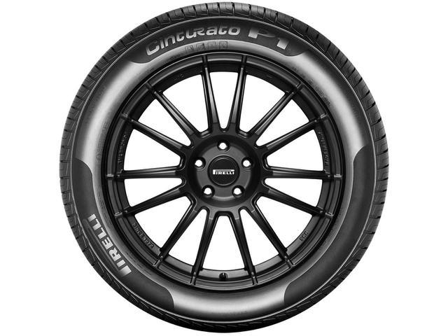 "Imagem de Kit Pneu Aro 14"" Pirelli 175/65R14 82T"