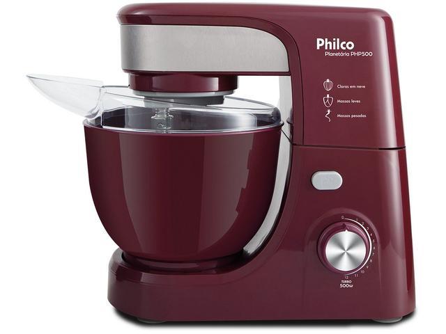 Imagem de Kit Premium Wine Philco com Liquidificador