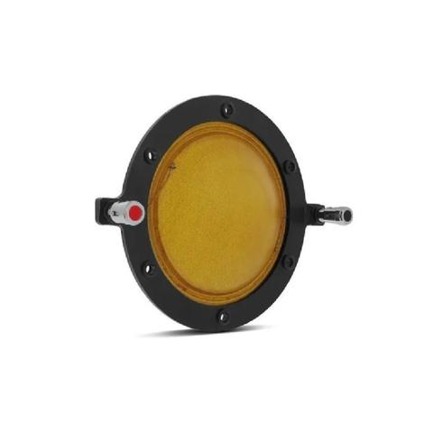 Imagem de Kit Reparo Driver Hinor HDC3000 - 200W Rms 8 Ohms Original