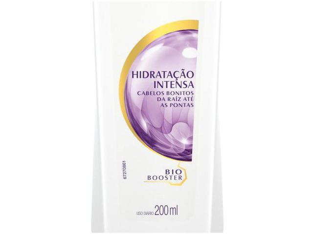 Imagem de Kit Shampoo Clear Anticaspa Hidratação Intensa