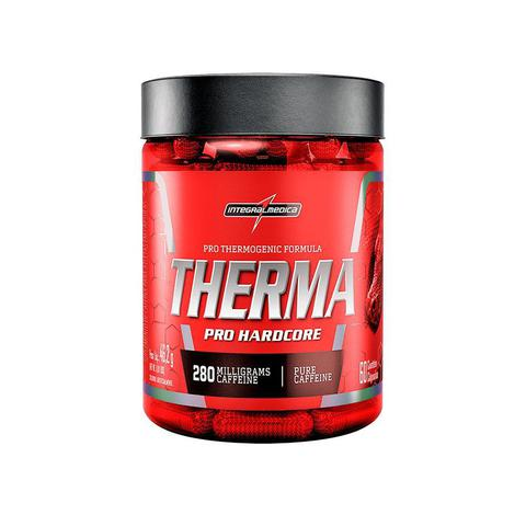 Imagem de Kit Therma Pro 60 Caps, Multimax 90 Caps, L-Glutamina 300G
