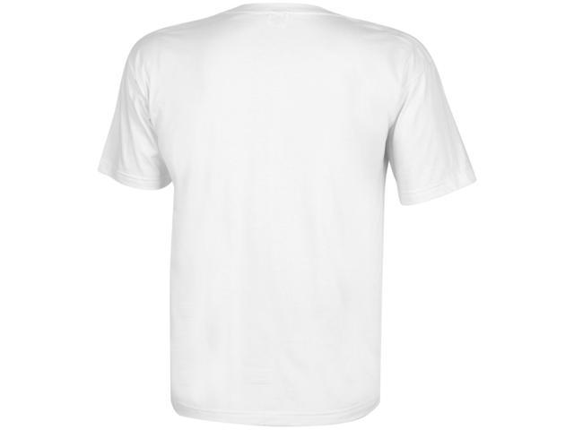Imagem de Kit Tie Dye com Camiseta euquefiz