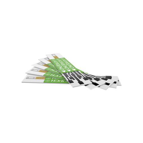 Imagem de Kit Tiras Reagentes Glicemia One Touch Select Plus - 100un
