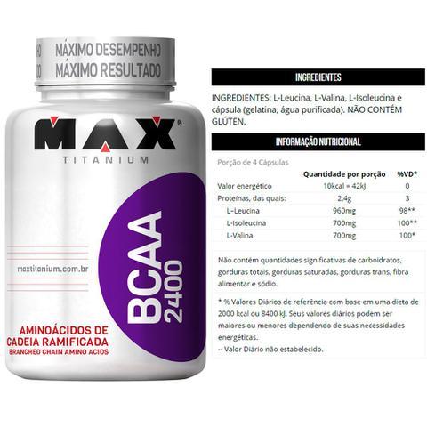 Imagem de Kit Whey Protein + Bcaa + Albumina+ Coqueteleira