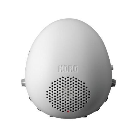 Imagem de Korg - Trigger Para Bateria Cliphit CH1