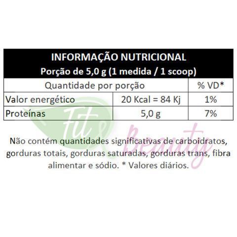 Imagem de L Glutamina 100% Pura - Músculos, Pós-Treino, Imunidade - Equaliv - 300g