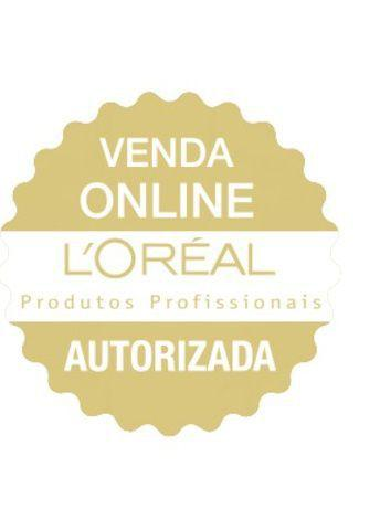 Imagem de L'Oréal Professionnel Ampola Power Dose Vitamino Color - 10ml