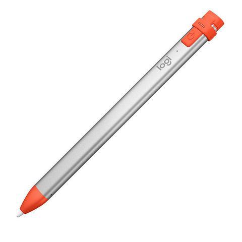 Imagem de L pis digital logitech crayon
